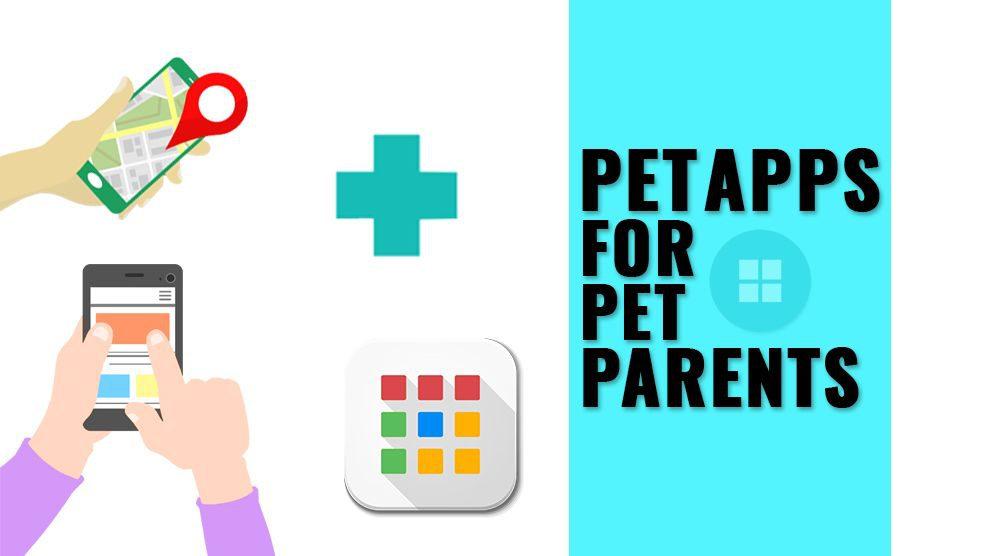 Pet Apps