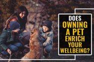 Advantages And Disadvantages Of Having A Pet