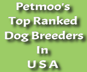 Top Ranked Breeders in USA