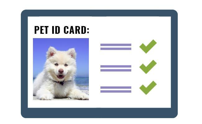 pet-id-card