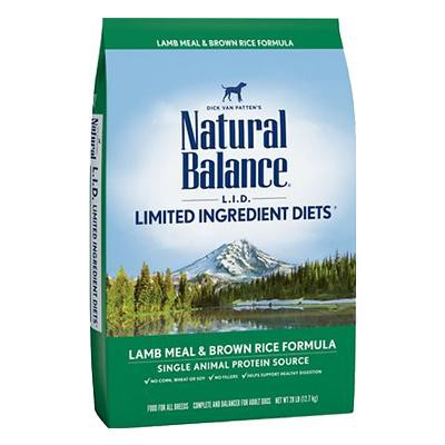 natural-balance-lid-limited-ingredient-diets-lamb-brown-rice