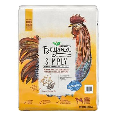 purina-beyond-simply-9-natural-white-meat-chicken-whole-barley-dog-food