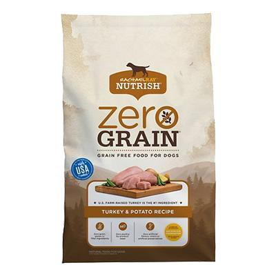 rachael-ray-nutrish-zero-grain-natural-turkey-potato-recipe-grain-free-dry-dog-food