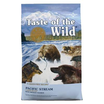 taste-of-the-wild-pacific-stream-grain-free-smoked-salmon-dry-dog-food