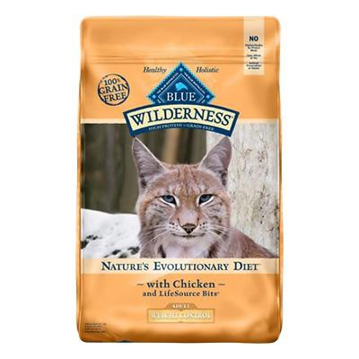 blue-buffalo-wilderness-high-protein-natural-adult-weight-control-dry-cat-food