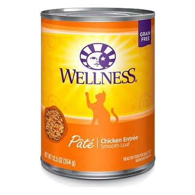 budget-pick-wellness-complete-health-pate-chicken-entree