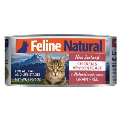 feline-natural-chicken-venison-feast-cat-food-best-cat-food-with-high-proteins