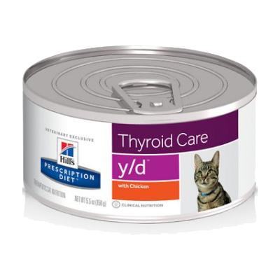 hills-prescription-diet-yd-thyroid-care-canned-cat-food-best-prescription-wet-food