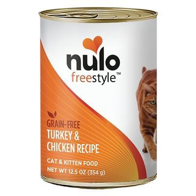 nulo-freestyle-turkey-chicken-recipe-grain-free-canned-cat-kitten-food-st-dry-cat-food-best-budget-cat-food