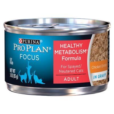 purina-pro-plan-healthy-metabolism-high-protein-gravy-adult-wet-cat-food-best-healthy-metabolic-wet-food