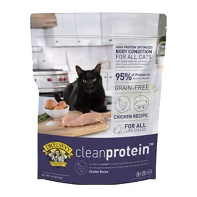 dr-elseys-clean-protein-best-over-all-food-for-cats