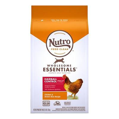 nutro-wholesome-essentials-chicken-brown-rice-recipe-for-hairball-best-non-gmo-food-for-felines