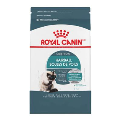 royal-canin-hairball-care-dry-cat-food-cats-favorite-pick