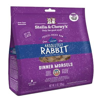 stella-chewys-freeze-dried-raw-dinner-morsels-for-cats-premium-pick-in-freeze-dried-cat-food