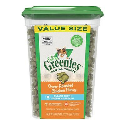 greenies-feline-oven-roasted-chicken-flavor-adult-dental-cat-treats