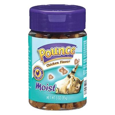 pounce-moist-chicken-flavor-cat-treats
