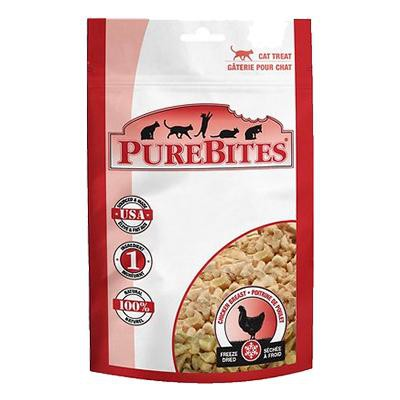 purebites-chicken-breast-freeze-dried-raw-cat-treats