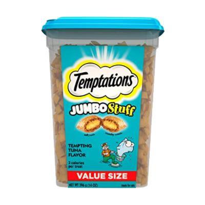 temptations-jumbo-stuff-tempting-tuna-flavor-cat-treats