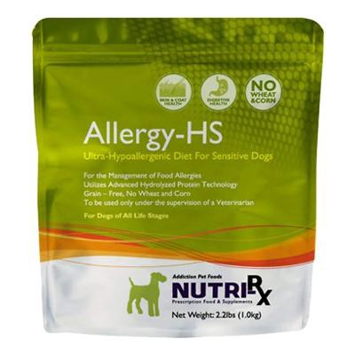 addiction-nutri-rx-allergy-hs-ultra-hypoallergenic-diet-for-sensitive-dogs