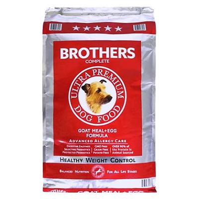 brothers-complete-allergy-care-dog-food-goat-egg