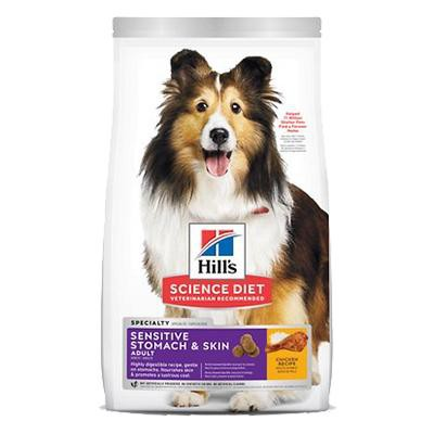 hills-science-diet-sensitive-stomach-and-skin-dog-food