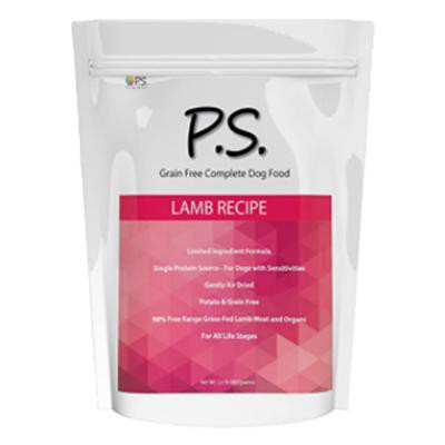 ps-grain-free-complete-dog-food