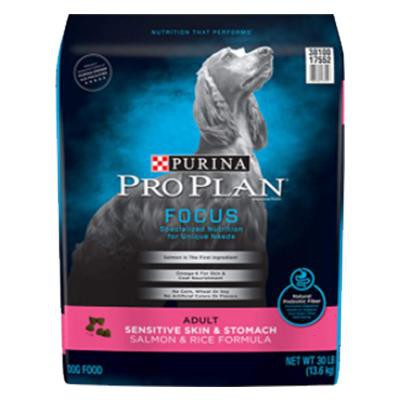 purina-pro-plan-sensitive-skin-stomach-high-protein-adult-dry-dog-food