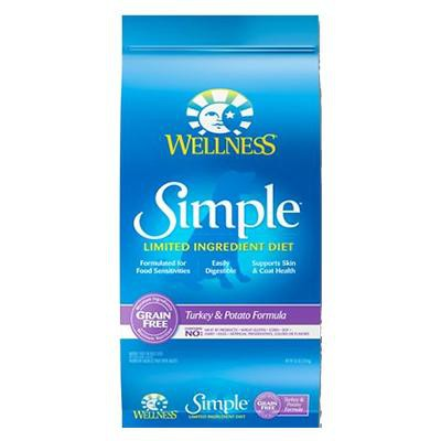 wellness-simple-limited-ingredient-diet