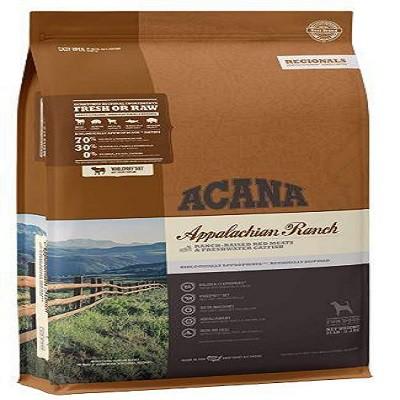 acana-appalachian-ranch