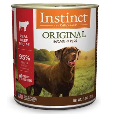 instinct-original-grain-free-recipe-natural-wet