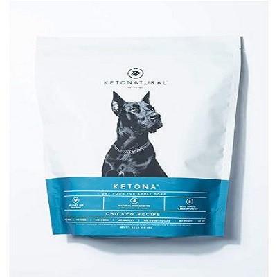 ketona-chicken-recipe-dog-food