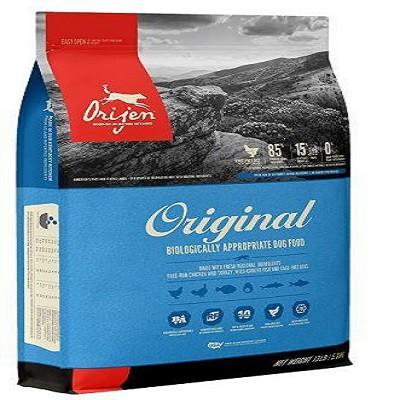 orijen-grain-free