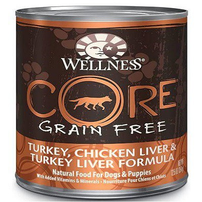 wellness-core-natural-grain-free-wet-canned