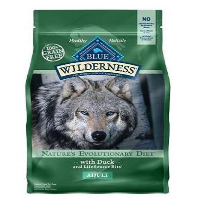 blue-buffalo-wilderness-duck-recipe-grain-free-dry-dog-food