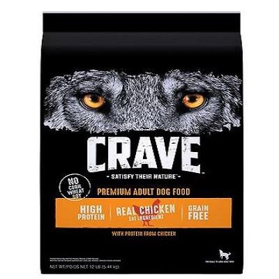 crave-chicken-recipe-adult-dog-food
