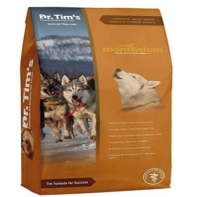 dr-tims-highly-athletic-momentum-formula-dry-dog-food