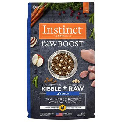 natures-variety-instinct-raw-boost-senior-recipe-with-real-chicken-dry-food