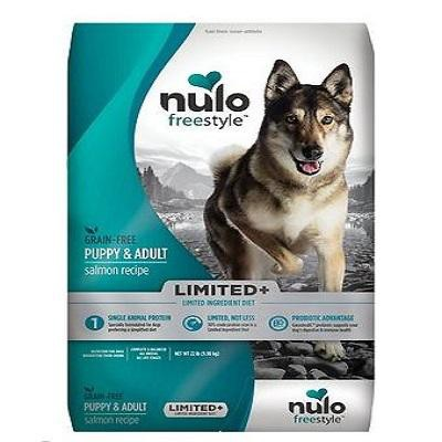 nulo-freestyle-limited-salmon-recipe-grain-free-dry-dog-food
