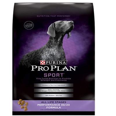 purina-pro-plan-sport-performance-30-20-formula-dry-dog-food