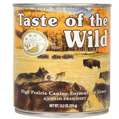 taste-of-the-wild-high-prairie-grain-free-canned-food