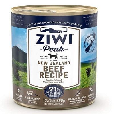 ziwi-peak-new-zealand-beef-recipe-canned-food