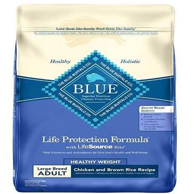 blue-buffalo-healthy-weight-reduced-calories-from-fat