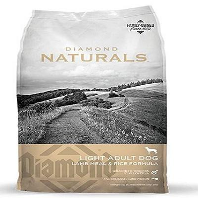 diamond-naturals-light-dry-dog-food