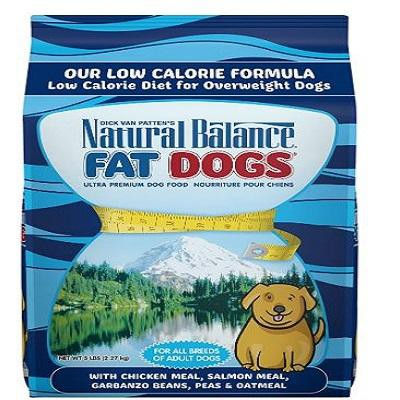 natural-balance-fat-dogs-low-calorie