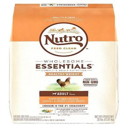 nutro-ultra-adult-weight-management