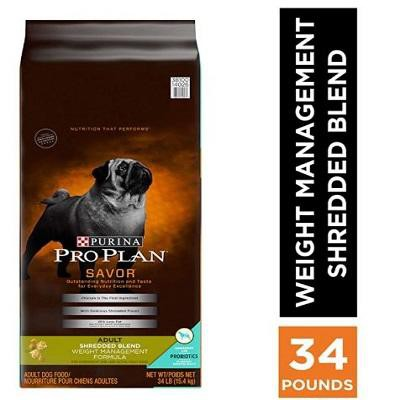 purina-pro-plan-weight-management