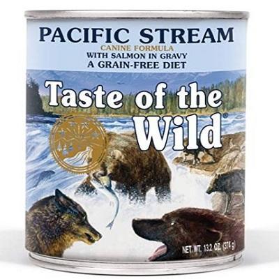 taste-of-the-wild-grain-free-wet-canned-stew