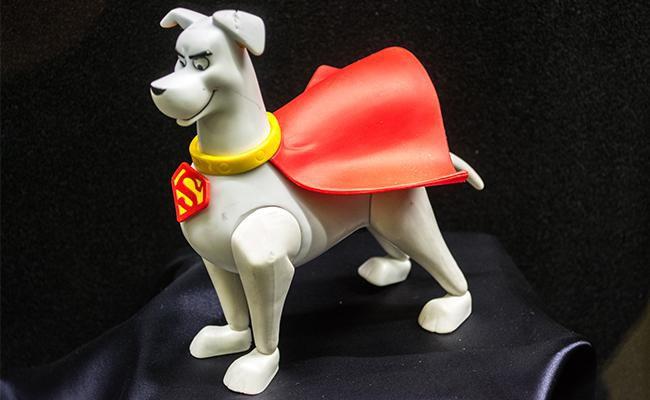 krypto-the-super-dog-superman