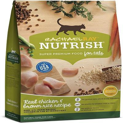 rachael-ray-nutrish-super-premium-dry-cat-food
