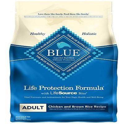 blue-buffalo-life-protection-dry